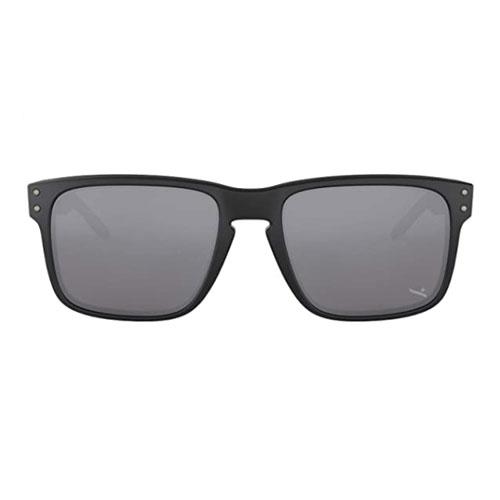 Oakley Holbrook Polarized Sailing Sunglasses