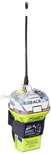 ACR GlobalFix Pro 406 2844 EPIRB Category II Rescue Beacon