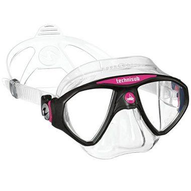 Aqualung Micro-Mask