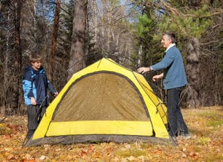 Best_4_Season_Tents