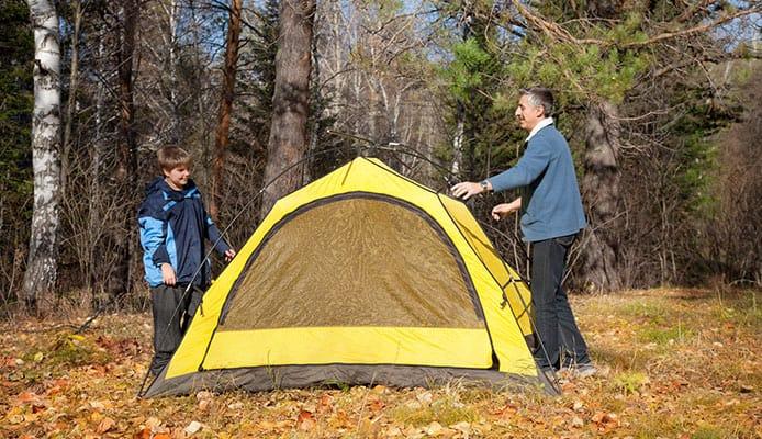 Best_4_Season_Tents