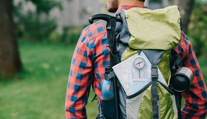 Best_Backpack_Coolers