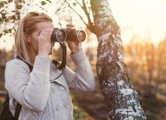 Best_Binoculars