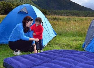 Best_Camping_Air_Mattresses