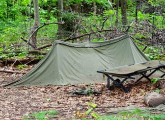 Best_Camping_Cots