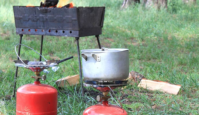 Best_Camping_Kitchens