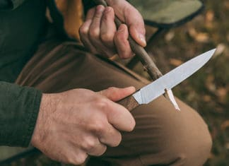 Best_Camping_Knives
