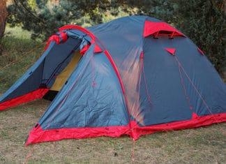 Best_Camping_Tarps