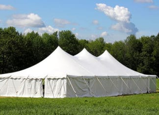 Best_Canvas_Tents