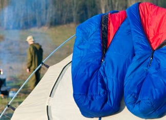Best_Double_Sleeping_Bags
