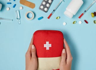 Best_First_Aid_Kits
