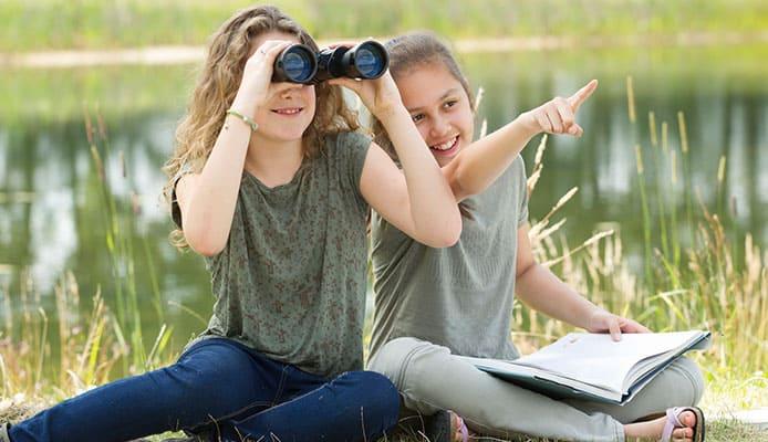 Best_Kids_Binoculars