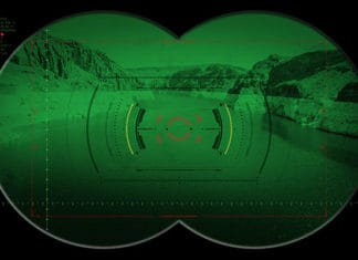 Best_Night_Vision_Binoculars