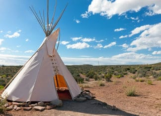 Best_Teepee_Tents