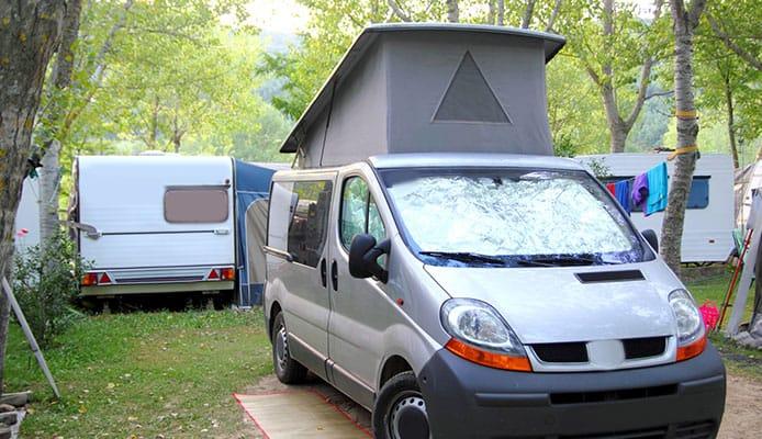 Best_Truck_Tents