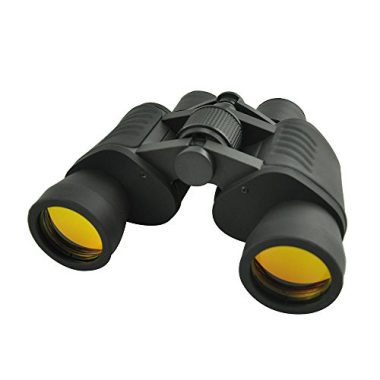 BIAL HD Day and Night Vision Binocular