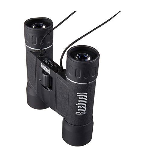 Bushnell Powerview Compact Folding Binoculars