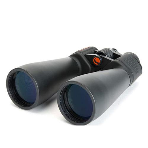Celestron SkyMaster Giant Binoculars