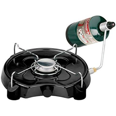 Coleman Powerpack Propane Camping Stove