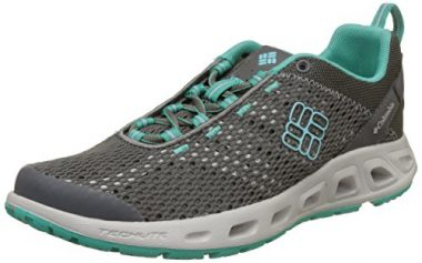 Columbia Drainmaker III Trail Shoe