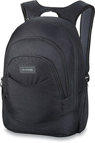 Dakine Prom 25L Woman's Backpack Cooler