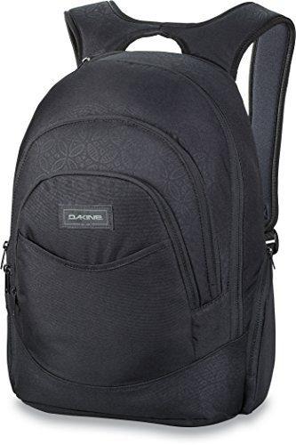 Dakine Prom 25L Woman's Backpack