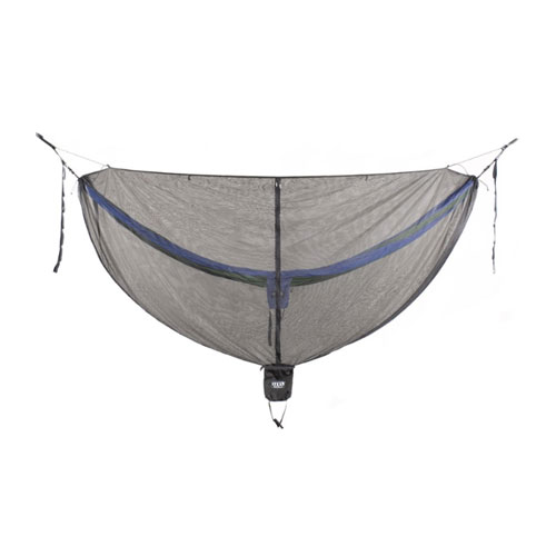 Eagles Nest Outfitters ENO Guardian Hammock Bug Mosquito Net