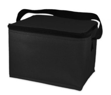 EasyLunchboxes Insulated Lunch Cooler