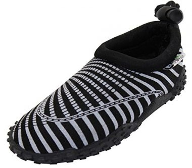 The Wave Easy Water Shoe