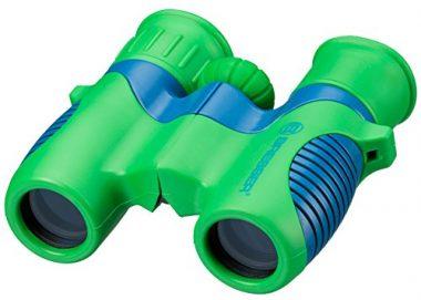 ExploreOne 6×21 Kids Binocular