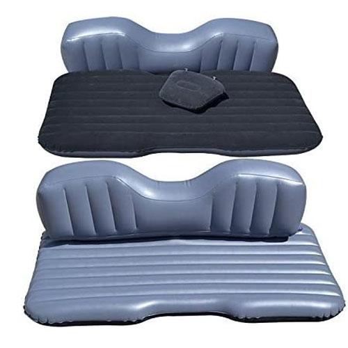 FBSPORT Inflatable Car Mattress