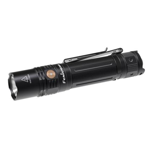 Fenix PD36R Rechargable Flashlight