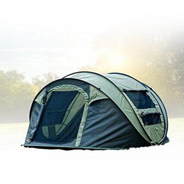 FiveJoy Instant Pop Up Tent