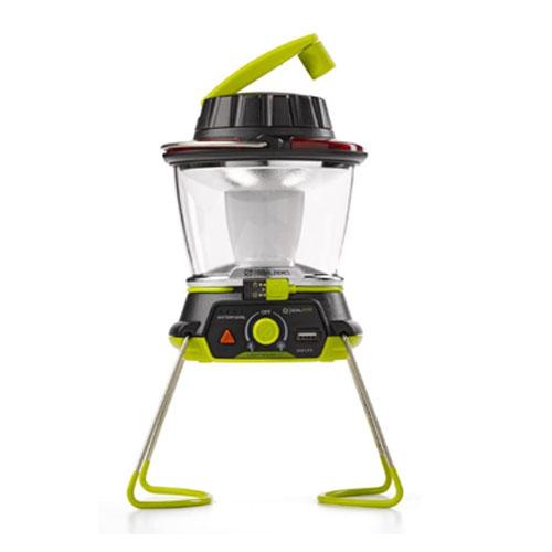Goal Zero Lighthouse 400 USB Camping Lantern
