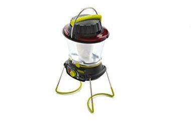 Goal Zero Lighthouse 250 Hub Lantern