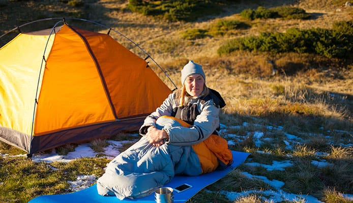 HOw_To_Choose_A__Winter_Sleeping_Bag