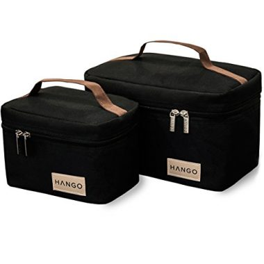 Attican Hango Adult Set of 2 Sizes Lunch Cooler