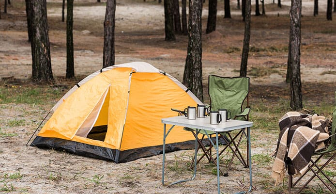 How_To_Choose_A_4_Season_Tent