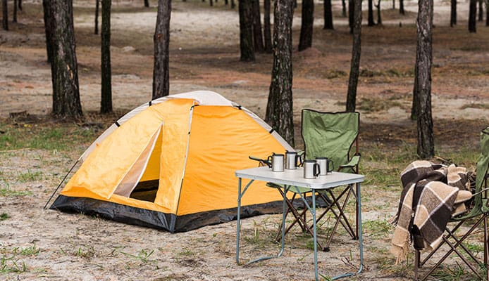 How_To_Choose_A_Camping_Tent