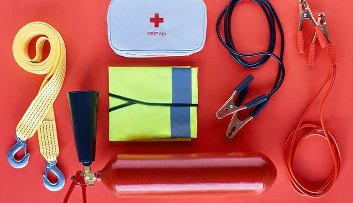 How_To_Choose_A_First_Aid_Kit