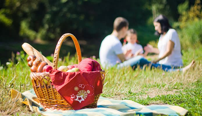 How_To_Choose_A_Picnic_Basket