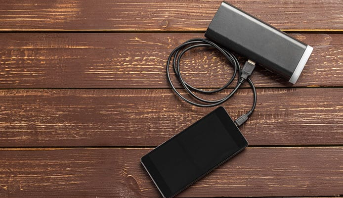 How_To_Choose_A_Portable_Charger