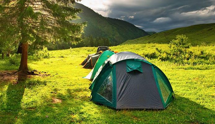 How_To_Choose_An_Ultralight_Tent