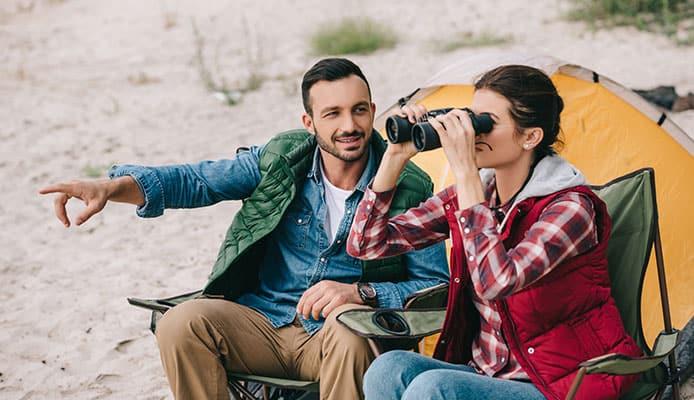 How_To_Choose_Binoculars