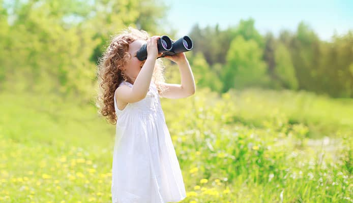 How_To_Choose_Kids_Binoculars
