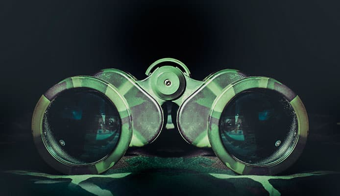 How_To_Choose_Night_Vision_Binoculars
