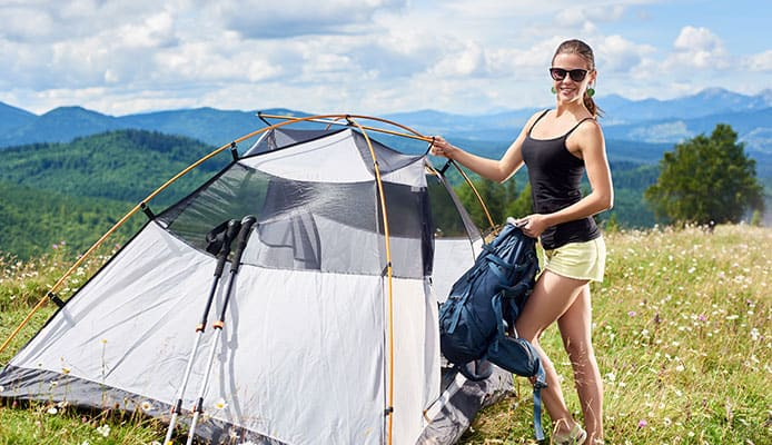 How_To_Choose_Tent_Poles