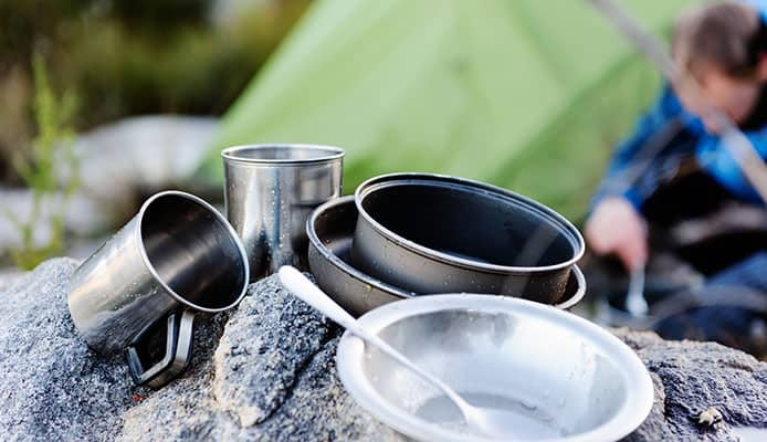 How_to_Choose_the_Best_Camping_Utensil