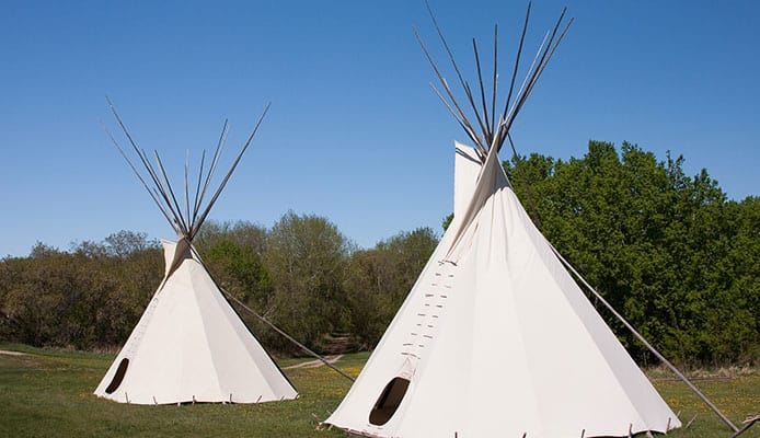 How_to_Choose_the_Best_Teepee_Tent