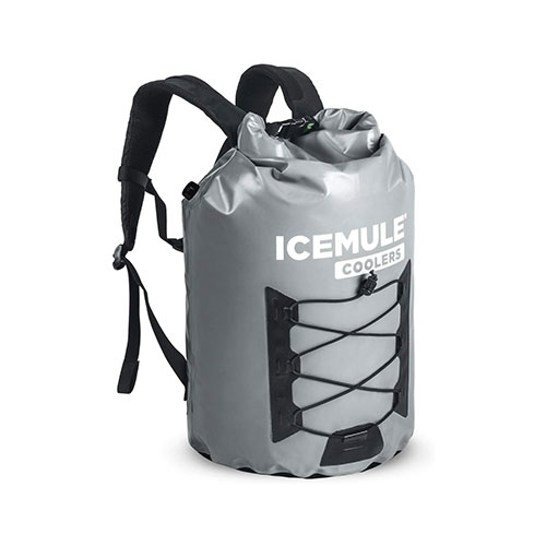 IceMule Pro Insulated Backpack Cooler